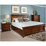 Broyhill Furniture Abbott Bay