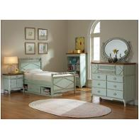 Broyhill Furniture Halsten
