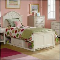 Broyhill Furniture Genevieve