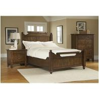 Broyhill Furniture Attic Heirlooms Rustic Oak