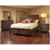 4990-250-st Broyhill Furniture Attic Retreat Bedroom Furniture Beds
