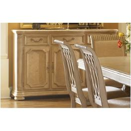 1636 261 flexsteel wynwood furniture cordoba antiguo blanco for Wynwood furniture bedroom set cordoba