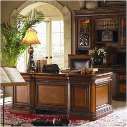 I74-300t Aspen Home Furniture Napa Home Office Furniture Desks
