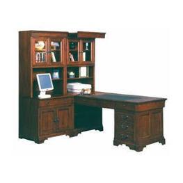 Aspen Office Furniture Chateau De Vin