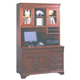 I8508 Aspen Home Furniture Chateau De Vin Home Office