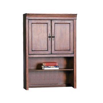 I8532 Aspen Home Furniture Chateau De Vin Home Office 32in Hutch