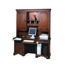 I8566cc Aspen Home Furniture Chateau De Vin Computer Credenza