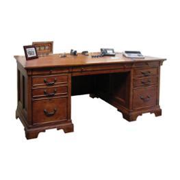 i8572cf aspen home furniture chateau de vin computer desk