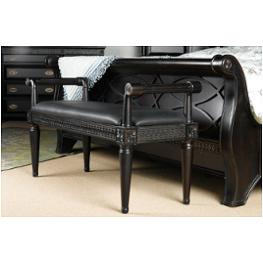 I88-468-2 Aspen Home Furniture Young Classics Bench