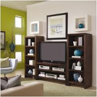 Aspen Home Furniture Essentials Lifestyle Cherry