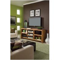 Aspen Home Furniture Essentials Lifestyle Oak