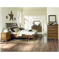 Aspen Home Furniture Cross Country