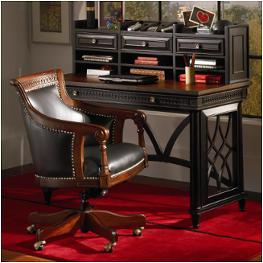 I88 348d Aspen Home Furniture Young Classics 48in Desk