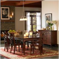 Icb-6050-bch Aspen Home Furniture Cambridge Dining Room Furniture Dining Tables