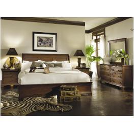I85 408 3 Lp Aspen Home Furniture Chateau De Vin Beds