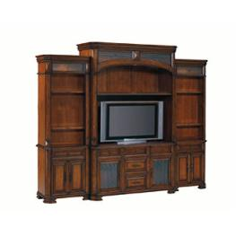 Design Luxury House Shop Aspen Home Furniture Barolo Collection Furniture Geek
