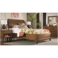 Aspen Home Furniture Tamarind