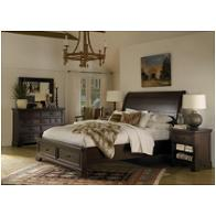 Aspen Home Furniture Bayfield