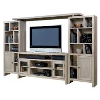 Aspen Home Furniture Essential Lifestyle Driftwood