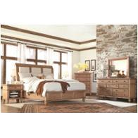 Aspen Home Furniture Spruce Bay