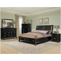 Klaussner Furniture Danbury