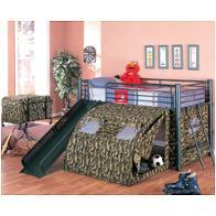 Coaster Furniture Oates