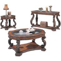 Coaster Furniture Doyle