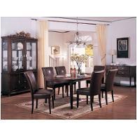 Coaster Furniture Soho