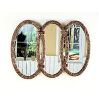 900178 Coaster Furniture Accent Furniture Mirrors