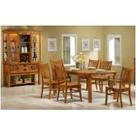 100621 Coaster Furniture Marbrisa Dining Room Furniture Dining Tables