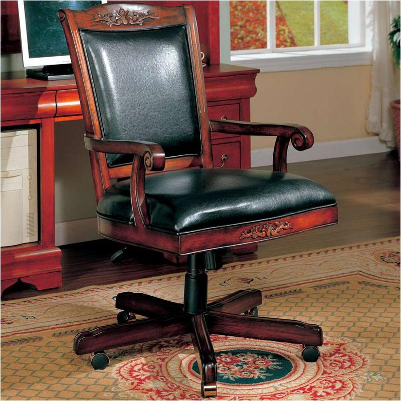 Furniture Office Furniture Furniture Coaster Office