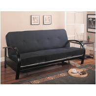 Coaster Furniture Futons