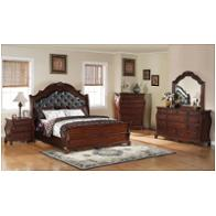 Coaster Furniture Priscilla