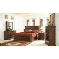 Coaster Furniture Foxhill