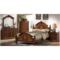 Coaster Furniture Richardson