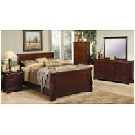 Coaster Furniture Versailles