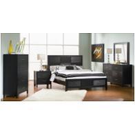 Coaster Furniture Grove