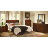 Coaster Furniture Resin