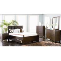 Coaster Furniture Lorretta