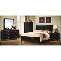 Coaster Furniture Nacey