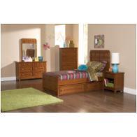 Coaster Furniture Aiden