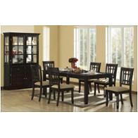 Coaster Furniture Baldwin