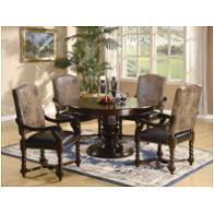 Coaster Furniture Harrelson