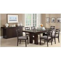 Coaster Furniture Dabny Cappuccino