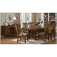 101611 Coaster Furniture Burton Dining Room Furniture Dining Tables