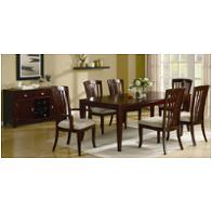 101621 Coaster Furniture El Rey Dining Room Furniture Dining Tables