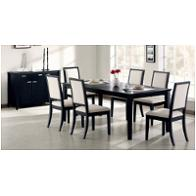 Coaster Furniture Lexton