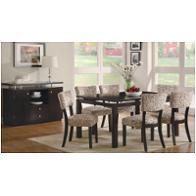 Coaster Furniture Libby