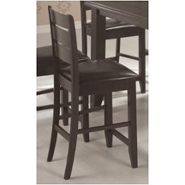 102729 Coaster Furniture Page - Cappuccino Accent Furniture Stools