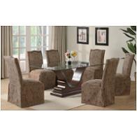 Coaster Furniture Slauson